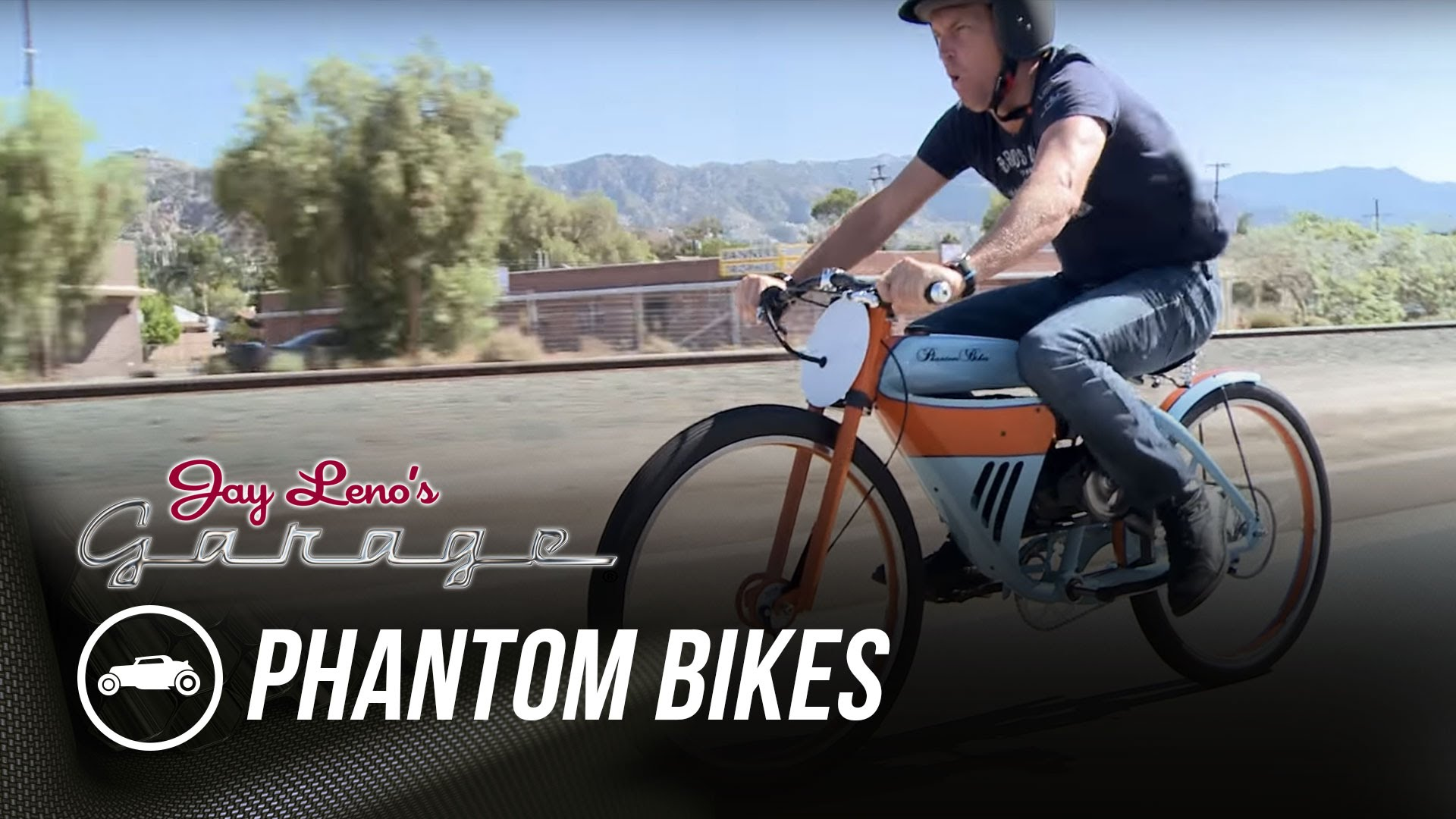 Check Out These Incredible Custom Motor Bikes Known As The