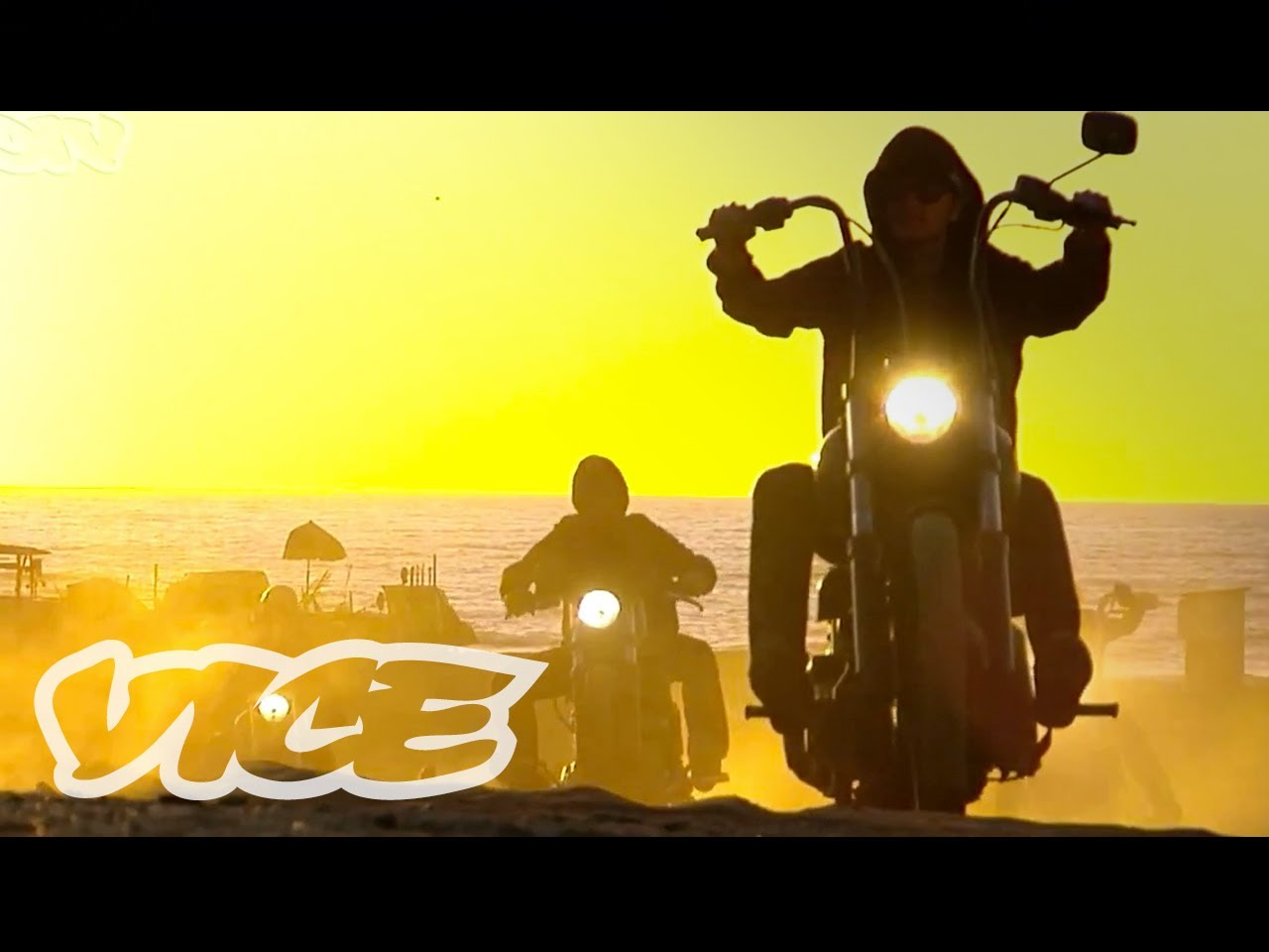 Wild 2200 mile west coast motorcycle road trip from san for Epic motors san diego