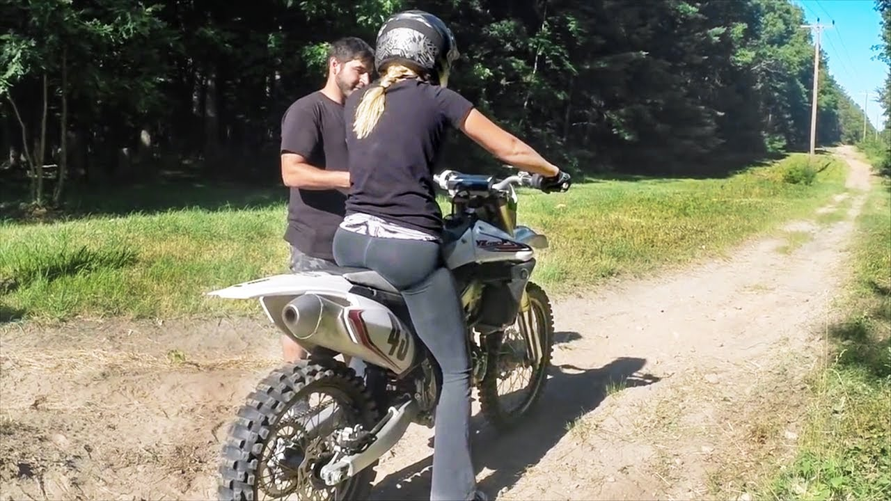 Dirt Bikes Videos >> These Killer Dirt Bike Fails Will Leave You Laughing Ass Off